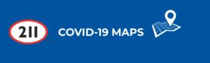 211 COVID-19 MAPS