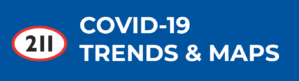 COVID-19 Trends and Maps
